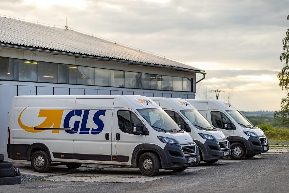 CARGOPRO Logistics s.r.o. - dopravně spediční firma